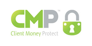 PMA Lettings - Client Money Protect