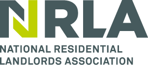 PMA Lettings - National Landlords Association