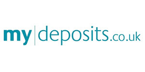 PMA Lettings - My Deposits